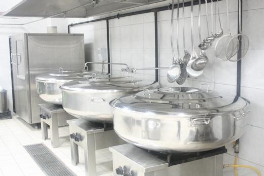 Hakkımızda - Beyaz Mutfak Catering, İkitelli tabldot catering yemek firmalari, Toplu Yemek Hizmetleri